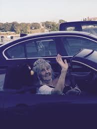 gloria quintal obituary wareham massachusetts legacy com