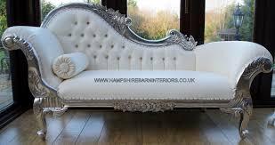 Rattan Sleeper Sofa by Patio Furniture Rattan Or Wicker Sleeper Sofa Flexsteel Queen And