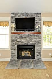 Fireplaces In Homes - photos of fireplaces in homes mike fusco builder on this page we