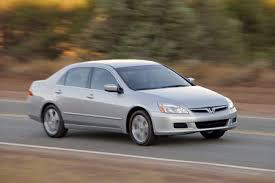 2005 honda accord ex l reviews honda accord lx review the about cars