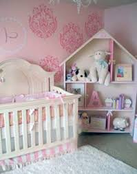 baby theme ideas baby nursery themes nursery theme ideas for boys or both