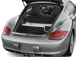 2010 porsche cayman s specs 2009 porsche cayman s porsche sport coupe review automobile