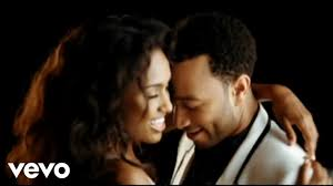 john legend green light john legend green light video ft andré 3000 youtube