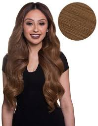 22 inch hair extensions bellissima 220g 22 clip in hair extensions bellami bellami hair