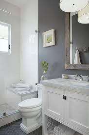 bathroom model ideas white bathroom designs best 25 small white bathrooms ideas on