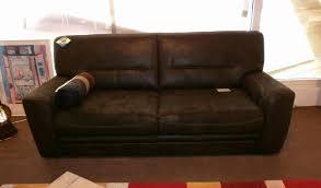 canapé d angle monsieur meuble canap d angle monsieur meuble excellent prix canape monsieur meuble