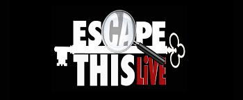 boise escape escape this live boise u2013 vendor