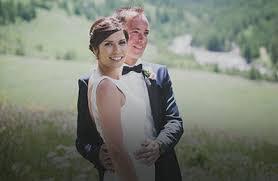 1000mercis mariage liste de mariage mille mercis gratuite et sans frais