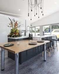 modern european kitchen kitchen galleries