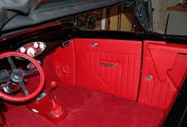 Upholstery Custom Moodys Upholstery Custom Car Interiors Of Rolling Meadows Il