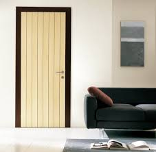 interior door designs for homes best 25 modern wooden doors ideas on modern door