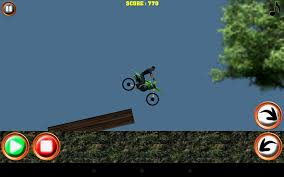 motocross bikes games bike game jungle android apps on google play