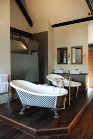 agreeable bathroomgns with clawfoot tubs chic ideas about small