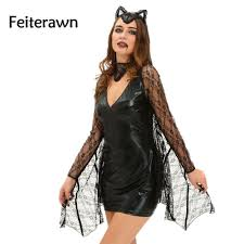 compare prices on animal costumes for women online shopping