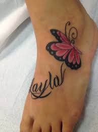 114 best tatoos images on flower future tattoos and