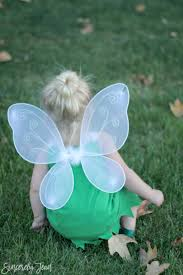 Butterfly Halloween Costumes Girls 50 Easy Halloween Costumes Girls Tip Junkie