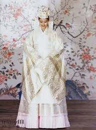 traditional korean wedding dresses naf dresses