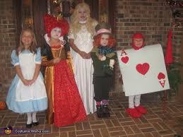 8 Halloween Costumes 104 Costumes Images Costumes Halloween Stuff