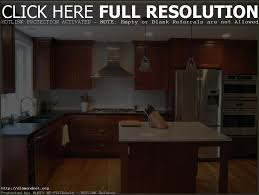 paint kitchen cabinets without sanding painting stained furniture
