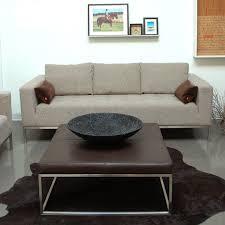Best Gus Modern Grouping Shots Images On Pinterest Modern - Gus modern furniture