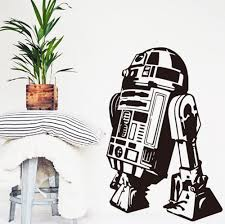 Star Wars Home Decorations by Compare Prices On Star Wars Robot R2 D2 Online Shopping Buy Low