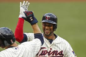 aaron hicks improvement and his final missing piece twinkie town