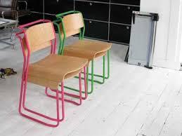 sedie scolastiche le sedie scolastiche di and proper