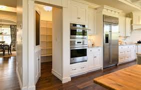 kitchen brilliant tall kitchen cabinets pantry tall pull dining