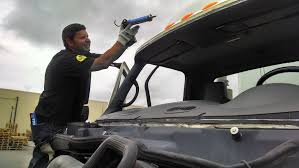 car door glass replacement cost typical car window replacement cost low price auto glass