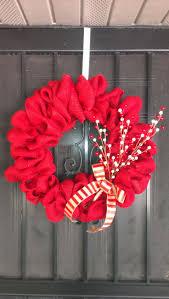 40 best holiday images on pinterest la la la autumn wreaths and