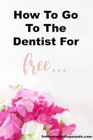 best 25 dental credit card ideas on pinterest cheapest holiday saving money at the dentist