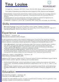 Copywriter Resume Template Sample Resume Copy Sample Resume Good Copy Resume Fresher Model
