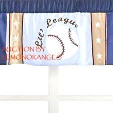 Soccer Curtains Valance Pradana Info Page 66 Green Valance Curtains Baseball Valance