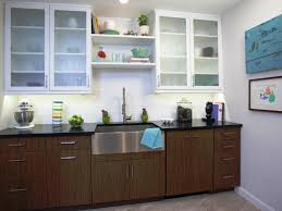 Old Kitchen Cabinets Ideas Painting Old Kitchen Cabinets Color Ideas Two Tone Kitchen