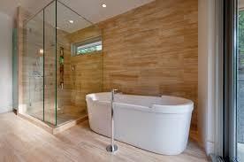 porcelain tile for bathroom shower wood look porcelain tile in bathrooms case charlotte
