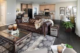 livingroom calgary calgary heavy duty trunks living room contemporary with