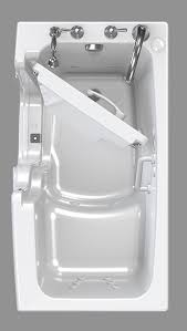 Bathtub Cost Walk In Tub Costs Get The Facts On Affordable Designed For