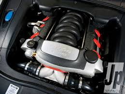 jeep srt8 supercharger kit jeep srt8 vs porsche cayenne jp magazine