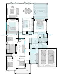 Mil House Plans by 100 Mil House Plans Awesome Two Bedroom House Plans