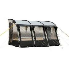 390 Awning Royal Wessex 390 Awning Caravan Canopy Ultimate Vented Black Easy