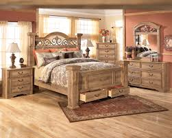 King Size Bed With Trundle Bedroom Barn Wood Bed King Size Bed Sets Furniture Rustic