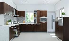 best kitchen layouts with island kitchen layouts with island and peninsula kitchen kitchen floor