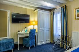 chambre des arts et m iers amenities en chambre jpg picture of s arts et metiers hotel