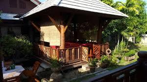 chambre d hote thailande chambres d hotes san khaeng thaïlande voir les