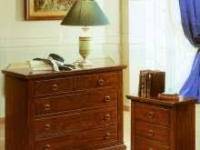 ã e comodini arte povera como e comodini arredamento mobili e accessori per la casa a