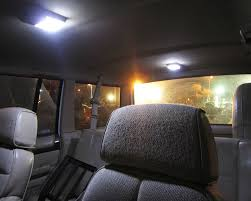 2001 jeep grand interior jeep grand 1999 2004 how to replace interior lights with
