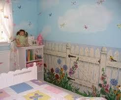 decorating theme bedrooms maries manor garden themed bedrooms