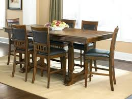 discontinued home interiors pictures wishbone chair ikea living room ideal dining room chairs for home