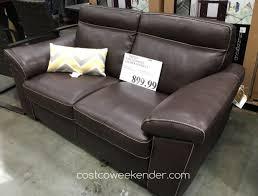 Simon Li Leather Sofa Natuzzi Leather Sofa And Loveseat Centerfieldbar Com