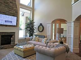 30 best paint images on pinterest decorating ideas living rooms